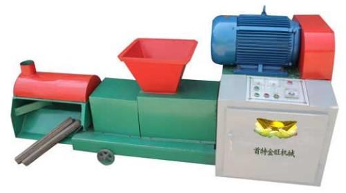 价格便宜,使用范围广泛,首特金旺北京木炭机在研究开发的过程中,不仅