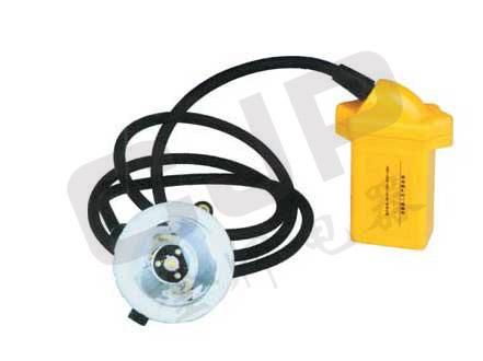乐清BXD6010防爆工作帽灯,BXD6010,LED工作帽灯