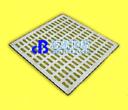 全钢防静电通风地板,防静电地板施工,13938555219