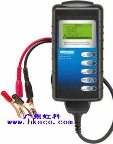 蓄电池检测仪MDX-631
