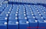 锅炉水药剂 冷却水药剂 酸洗药剂 工业清洗药剂