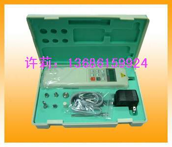 专业维修日本爱固数显推拉力计,维修AIKOH电子推拉力计,拉力计