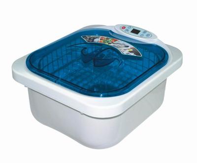 超声波洗菜机,果蔬解毒机,洗菜机,厨房用品新颖产品