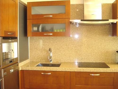 橱柜台面,浴室台面,工作台面,厨房台面板