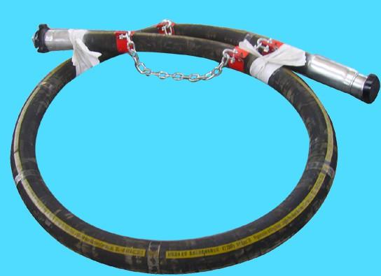 钻探胶管(水龙带)