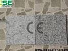 石材,花岗岩,大理石CE认证