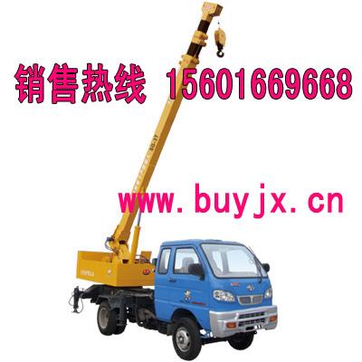 门式起重机/塔式起重机/桥式起重机,销售热线:156016696
