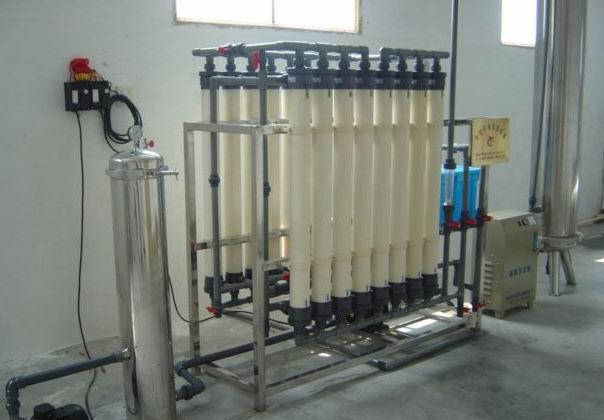 泉州直饮水机,泉州净水器,福建纯水机,福建饮水机,泉州软水机,泉