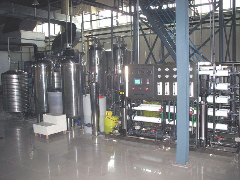 泉州矿泉水设备,泉州离子水设备,泉州自来水净化,泉州地下水处理设