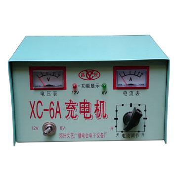 郑州昌原充电机、充电柜、汽车起动电源、汽车外形修复整形机