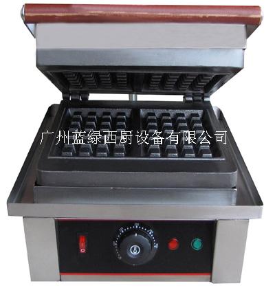 方形华夫炉,方形松饼机,方形华夫饼,华夫炉,松饼机