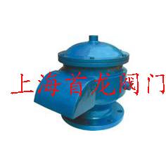 上海《夹套保温呼吸阀JAV 》《船用油舱双联呼吸阀》