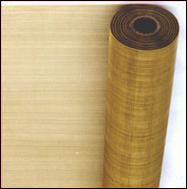 造纸铜网  造纸尼龙网