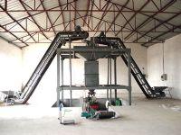 品质卓越北斗配方肥设备L