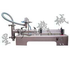 液体灌装机/果汁灌装机/青岛灌装机