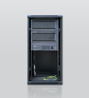 申瓯程控交换机、杭州数字程控交换机免费上门安装