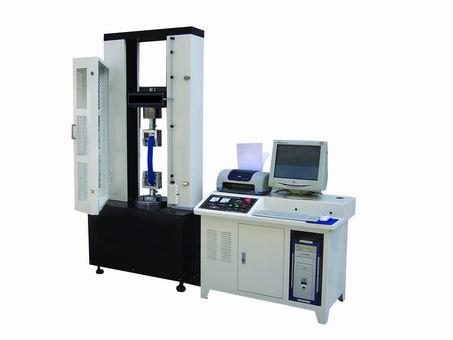 万能拉压力材料试验机PK-101