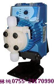 电镀加药泵,水处理设备计量泵, SEKO计量泵/加药泵/精密泵