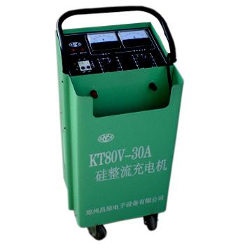 回收 机器设备 垃圾桶 垃圾箱 360_360