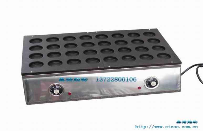 台湾红豆饼机|车轮饼机|大判烧