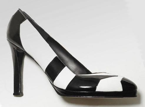 供应时尚名品鞋靴