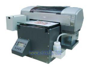 水晶制品彩色印刷机/打印机