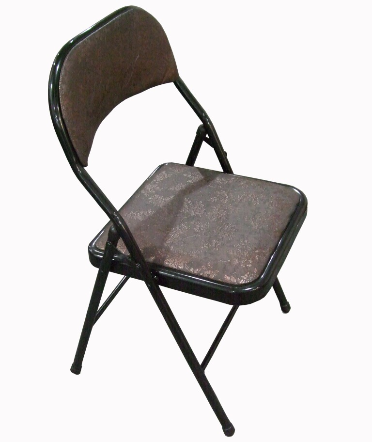 折叠椅  供应企业