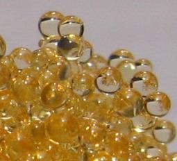 001X7强酸性苯乙烯系阳离子交换树脂