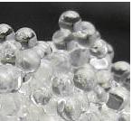 201X7强碱性苯乙烯系阴离子交换树脂