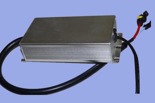 民用220V HID氙气灯安定器电子镇流器