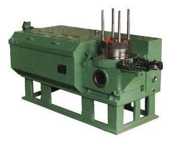 LT15-350水箱式拉丝机