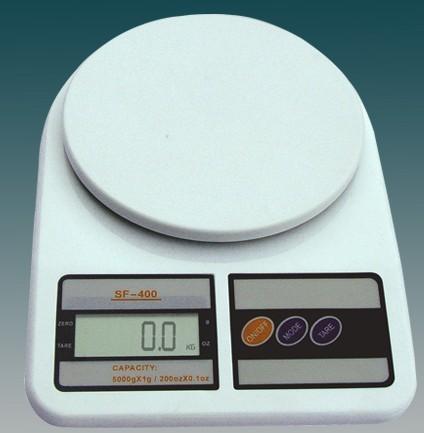 厨房秤,家用秤,电子秤,上海电子秤