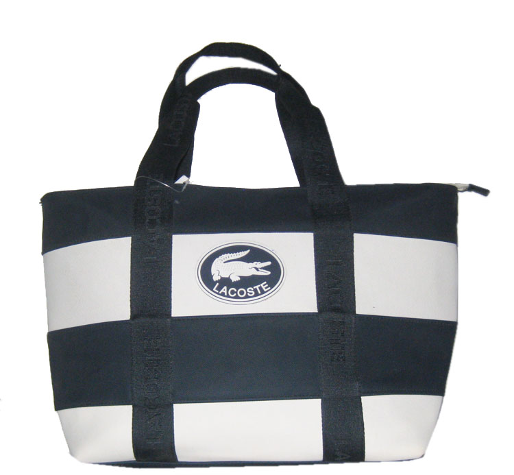 时尚女包 时款包包 手提包 手拎包 时装包 手袋 礼品袋 来样定