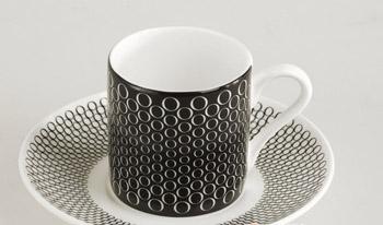 景德镇陶瓷咖啡具套装^ 景德镇陶瓷咖啡杯套装^ 乔迁礼品