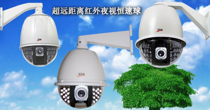 小型监控系统可视监控系统\办公室监控系统