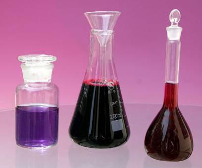 紫甘薯红色素