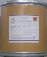 SC-11铝合金除油粉