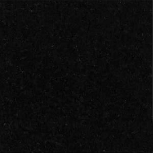 中国黑大理石