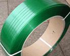 PET塑钢打包带,PET塑钢带,塑钢带,环保打包带