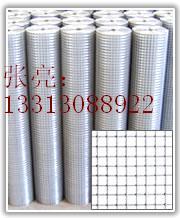 热镀锌四角钢丝网,热镀锌钢丝焊接网,热镀锌电焊网