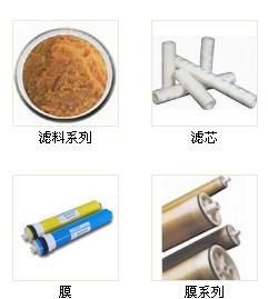 广东水处理滤芯,东莞水处理滤芯