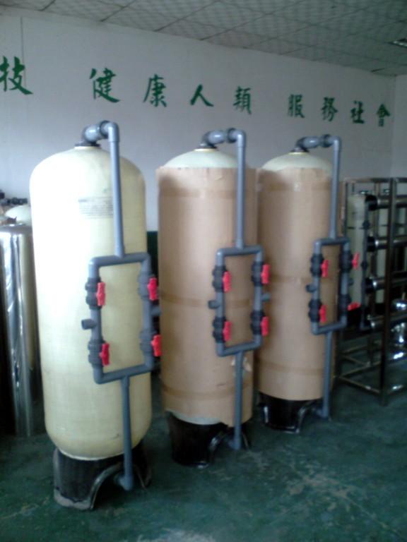 河南河水处理设备,湛江河水处理设备