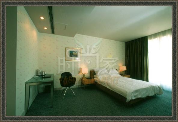 镇江时尚家墙艺科技有限公司的形象照片