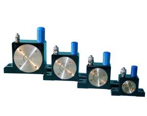 代理进口气动振动器