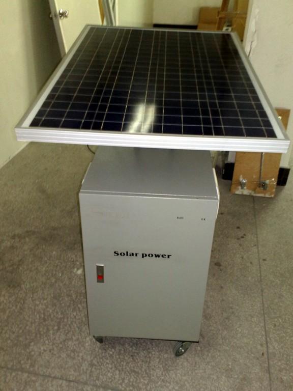 新能源供电,太阳能利博国际娱乐平台,太阳能发电机组,并网发电,光伏利博国际娱乐平台