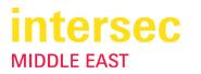 2010年第十二届中东迪拜安防展Intersec