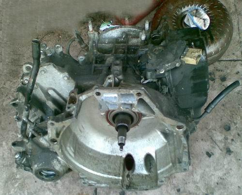 马自达MPV发动机,波箱,方向机,助力泵等汽车配件,拆车件