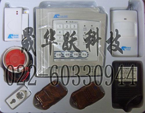 天津视频监控系统防盗报警系统弱电系统