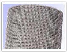 不锈钢电焊网  热镀锌钢丝网  扣丝机  螺旋管 荷兰网