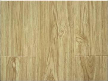 强化复合地板-仿实木系列